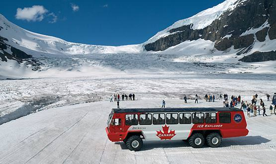 FCD-Brewster-Tour-Columbia-Icefield-Glacier-Adventure-Athabasca